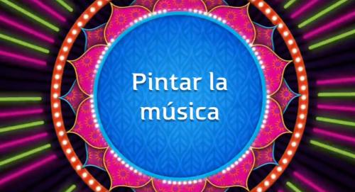 Pintar la Música_VUIT ESPAI