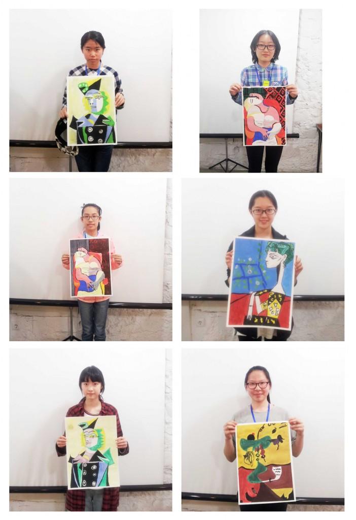 Trabajos_alumnos_China
