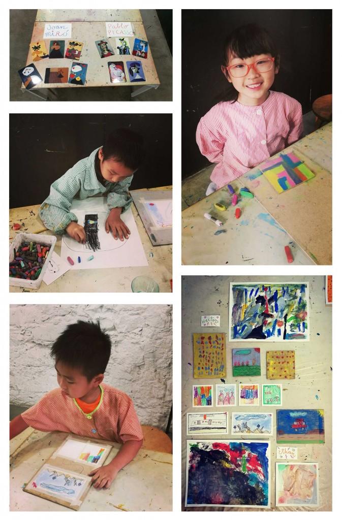 Trabajos_alumnos_China_2